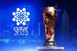Катар могут лишить ЧМ-2022 из-за обвинений в поддержке террористов