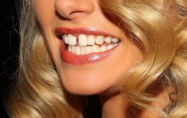 Настоящие зубы. Ученые смогли восстановить эмаль