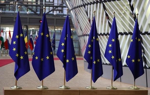 В Евросоюзе начали рассмотрение дела против Венгрии