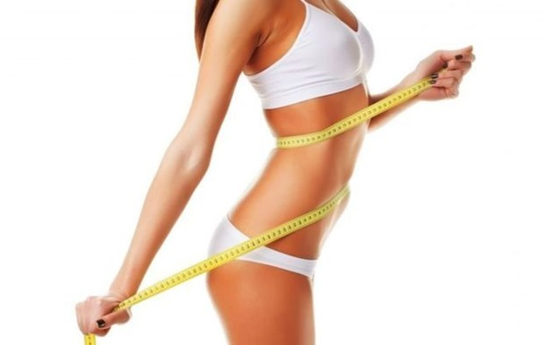 Названы действенные способы похудеть без упражнений