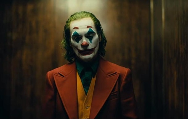 Фильм Джокер стал самым прибыльным комиксом в истории