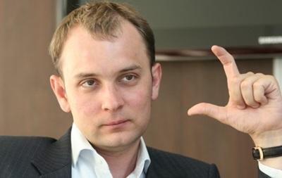 Украина может добиться роста экономики на 5-7% ежегодно – эксперт