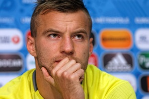 Ярмоленко: Шевченко сказал мне не привязываться к одной позиции
