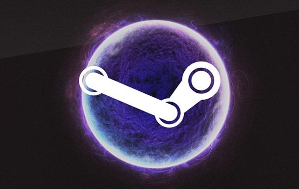 """В Steam выйдет необычный """"половой"""" симулятор"""