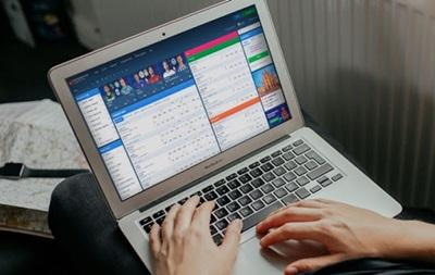 В Украине обязали заблокировать еще 32 сайта казино и букмекеров