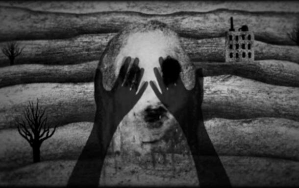 """Линч показал короткометражку """"для ночных кошмаров"""""""