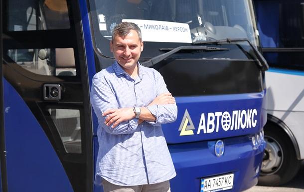Свобода передвижения: настоящее и будущее автобусных перевозок