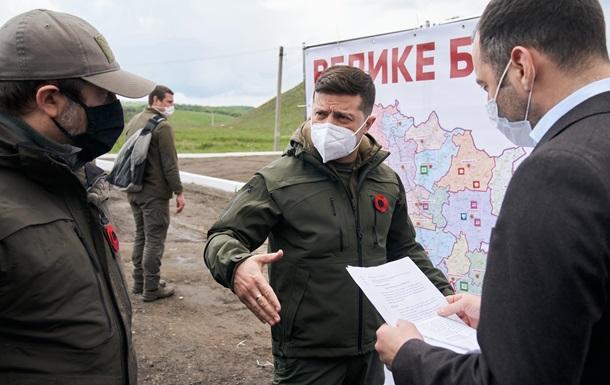 ЗеСтройка. Что мешает построить дороги в Украине