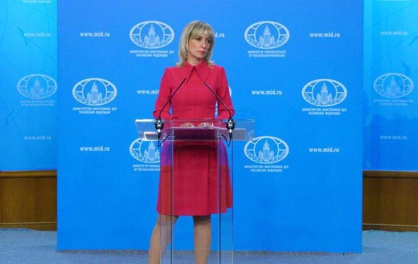 МИД РФ ответило на заявление Лукашенко по боевикам