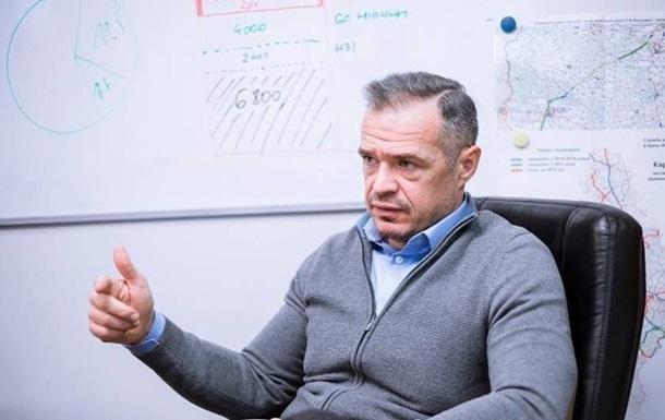 В Польше новый арест по делу Новака