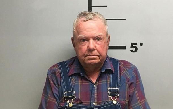 Американец начал мстить соседу через пять лет после его смерти