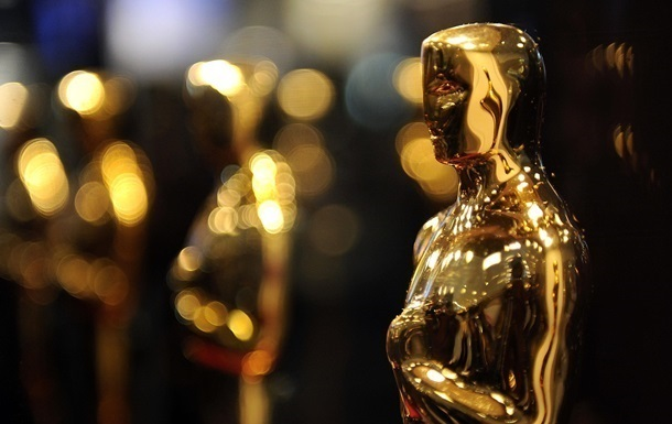 Введены новые правила отбора фильмов на Оскар