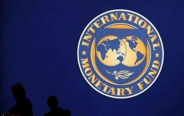 МВФ выделил 82 странам более $100 млрд из-за пандемии