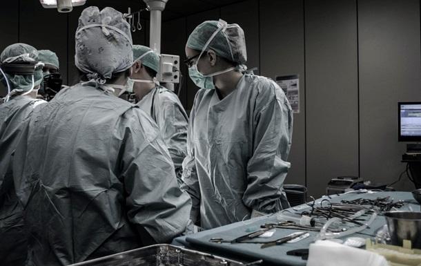 Ученые КНР спрогнозировали смертность от COVID-19 к марту 2021