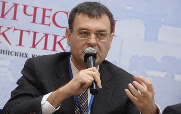 Украина выполнит бюджет и без транша МВФ – нардеп