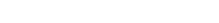 Королева бурлеска, ВСУ и мега-картины: фото дня