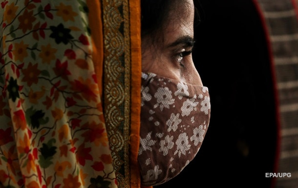 """Индианка 11 лет добровольно провела """"в заточении"""" из-за любви"""
