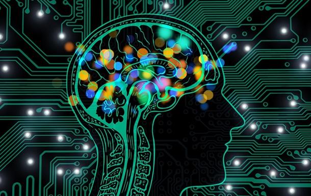 Ученые разработали мозговой имплант, устраняющий боль
