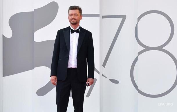 В Венеции прошла премьера украинской драмы Блик
