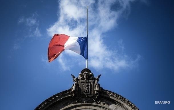 Францию возмутило оборонное соглашение США с Британией и Австралией