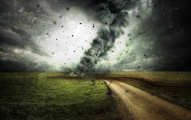В ООН предупредили о неизбежности катастрофы из-за изменения климата