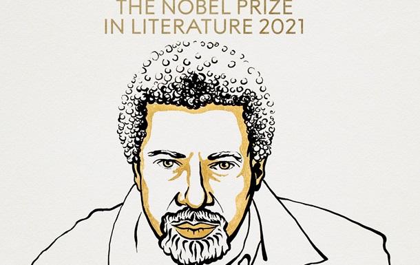 Нобелевскую премию по литературе получил танзанийский писатель