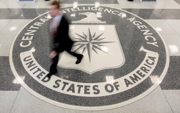 Десятки агентов ЦРУ убиты, арестованы или перевербованы — СМИ