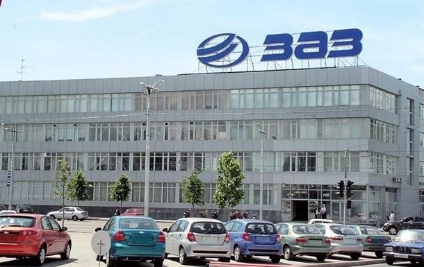 Информация о кроссовере ЗАЗ Одесса оказалась фейком